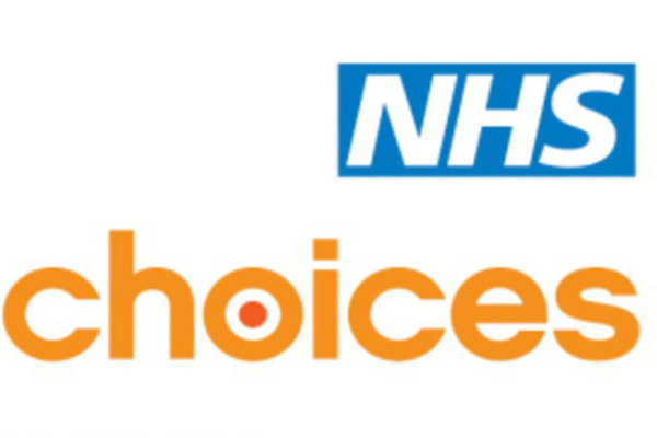 NHS Choices Reviews