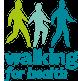 logo-2018_2.png
